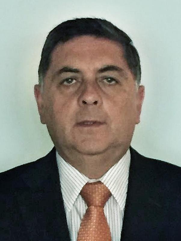 08 Claudio Alvarado Andrade