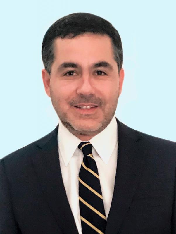 12 Eduardo Riquelme Portilla