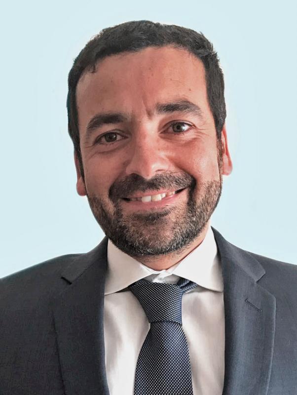 13 Sebastian Villareal Bardet