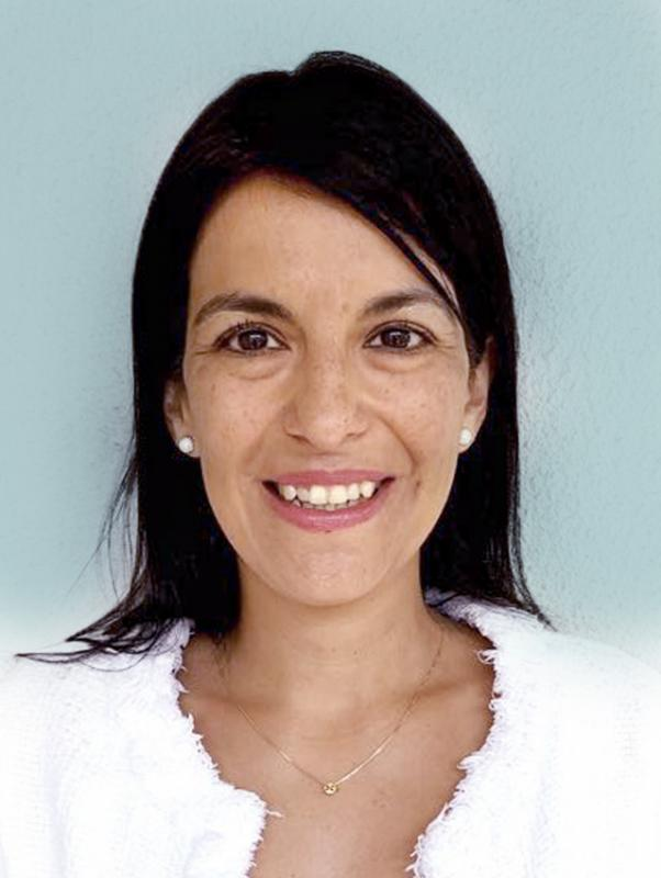 14 Alejandra Candia Díaz
