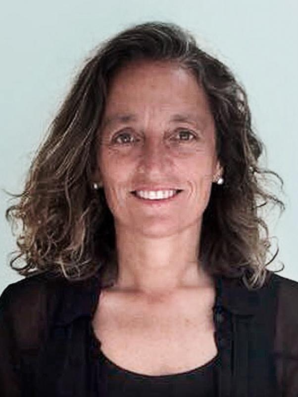 17 María Jose Castro Rojas