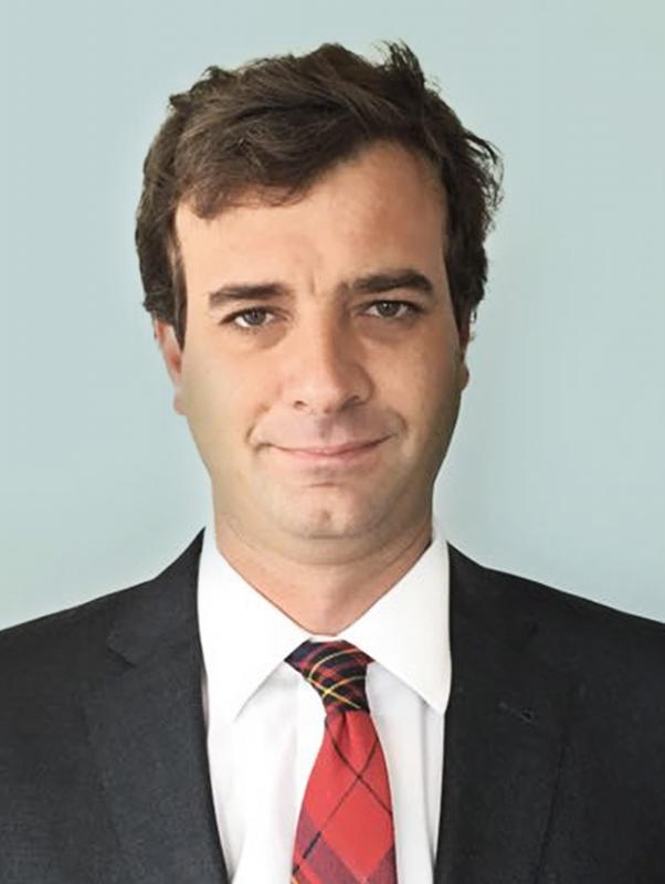 18 Juan José Ossa Santa Cruz