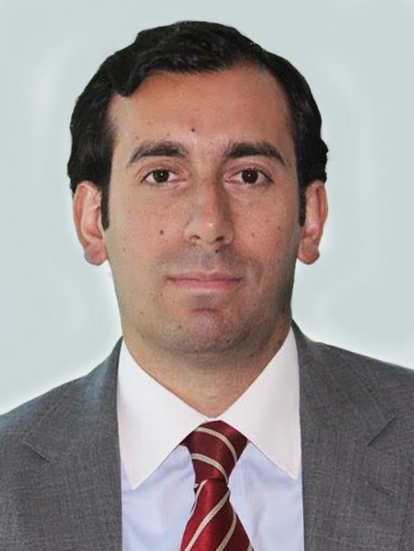 20 Fernando Arab Verdugo