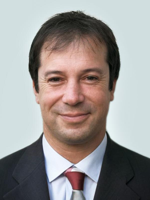 22 Lucas Palacios Cobarrubias