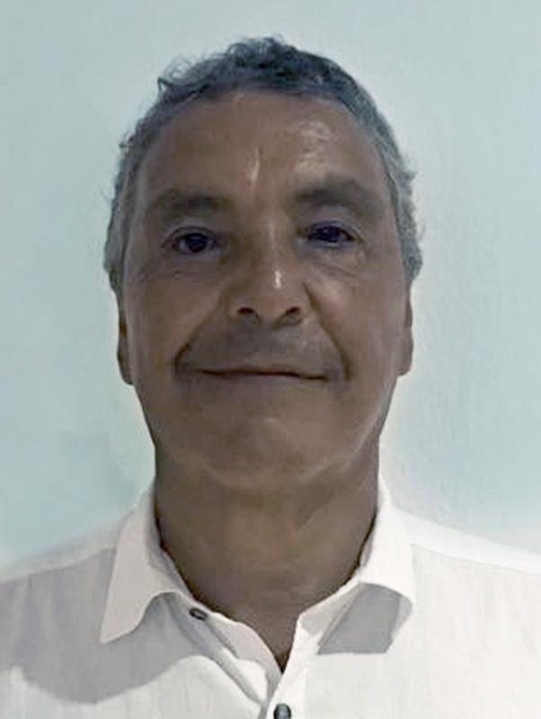24 Juan Manuel Tosso Loyola