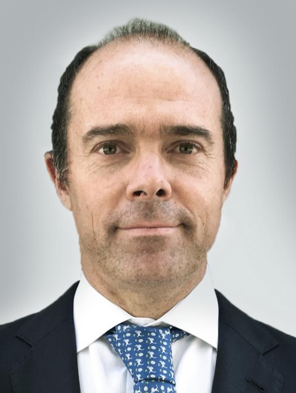 25 Guillermo Rolando Vicente