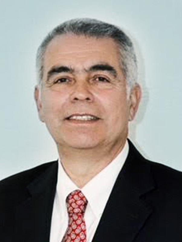 26 Alfonso Vargas Ling