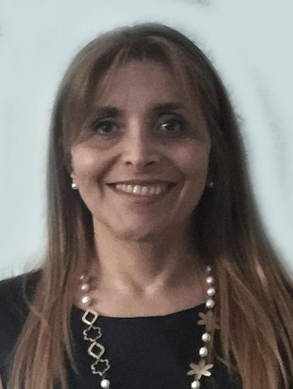 29 Pamela Gidi Masias