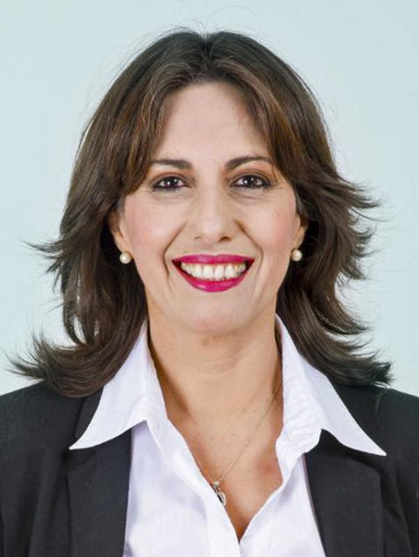 30 Alejandra Bravo Hidalgo