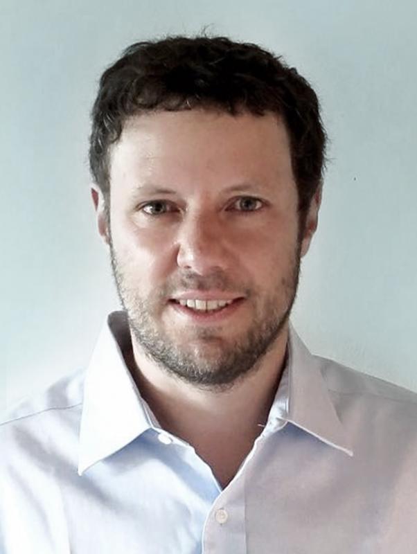 35 Juan Carlos Silva Aldunate