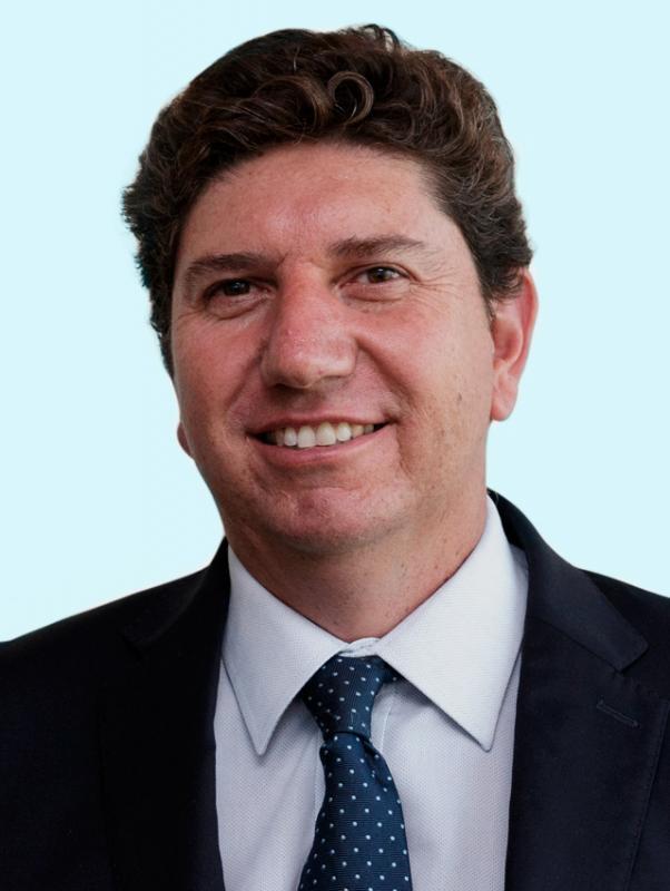 36 Rodrigo Cerda Hernández