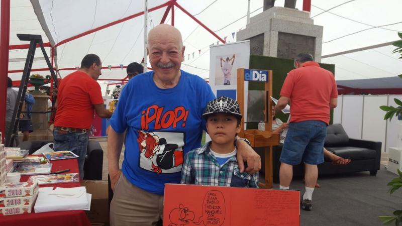 Feria-Libro-Niños