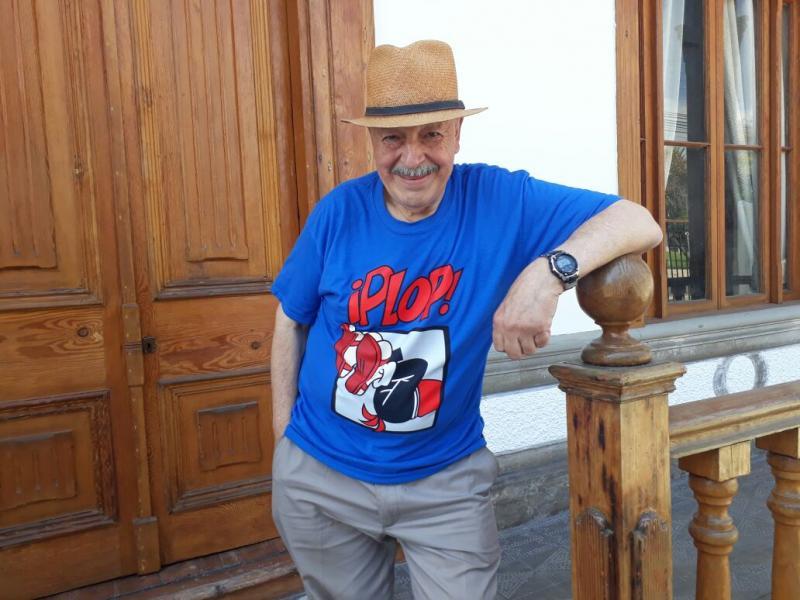 Miguel-CasaGabriela2