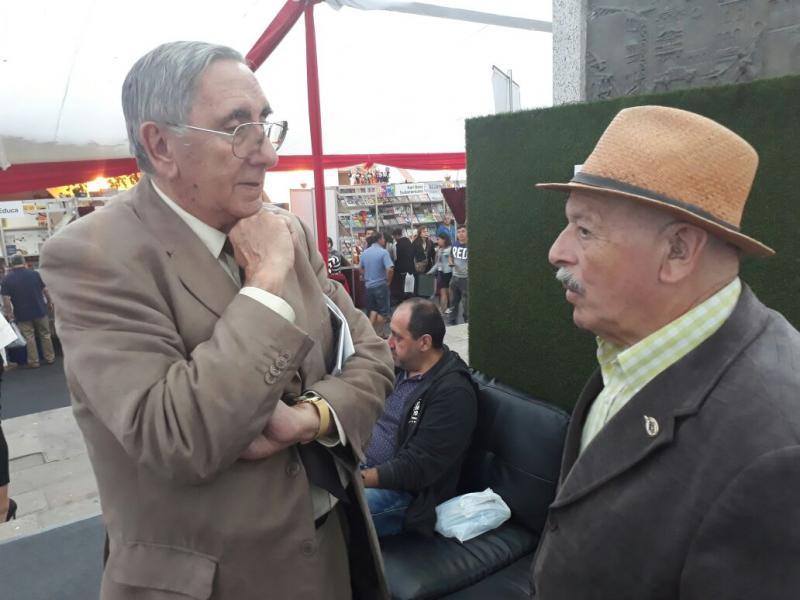 Pino-Ortiz