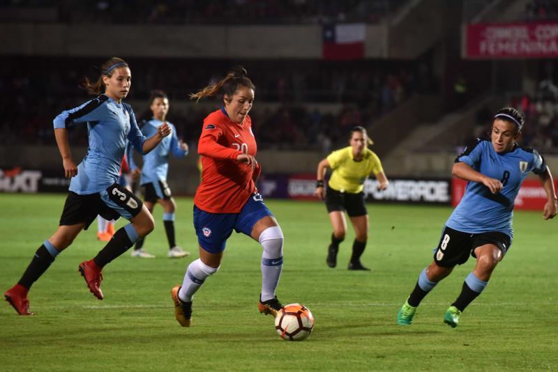 Chile-Uruguay3