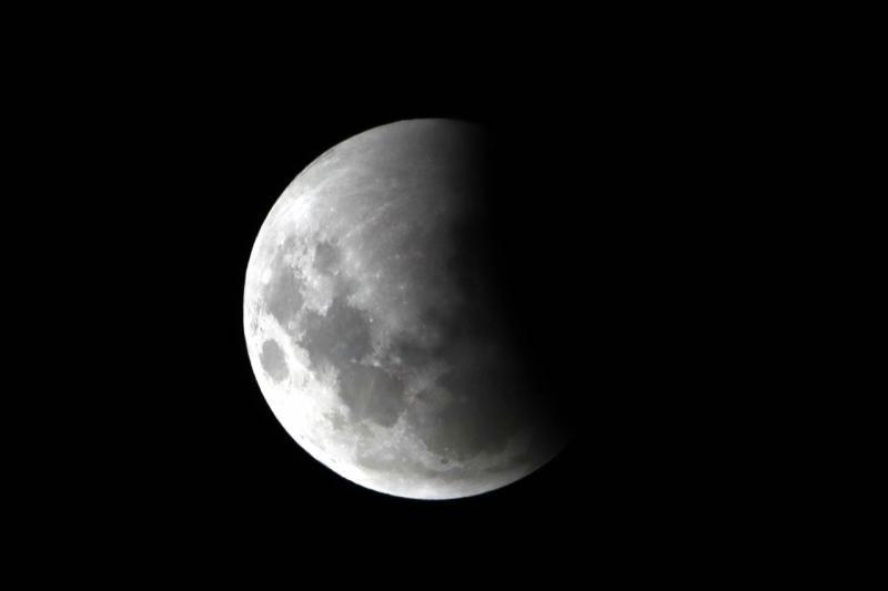 Eclipse-Contreras1