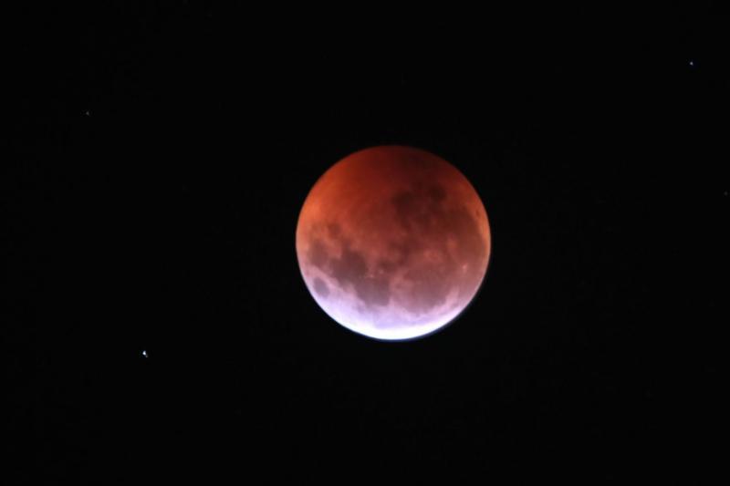 Eclipse-Contreras2