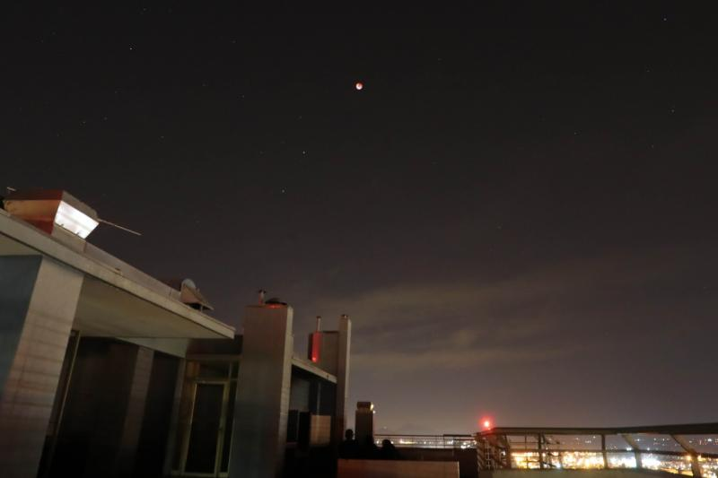 Eclipse-Contreras4