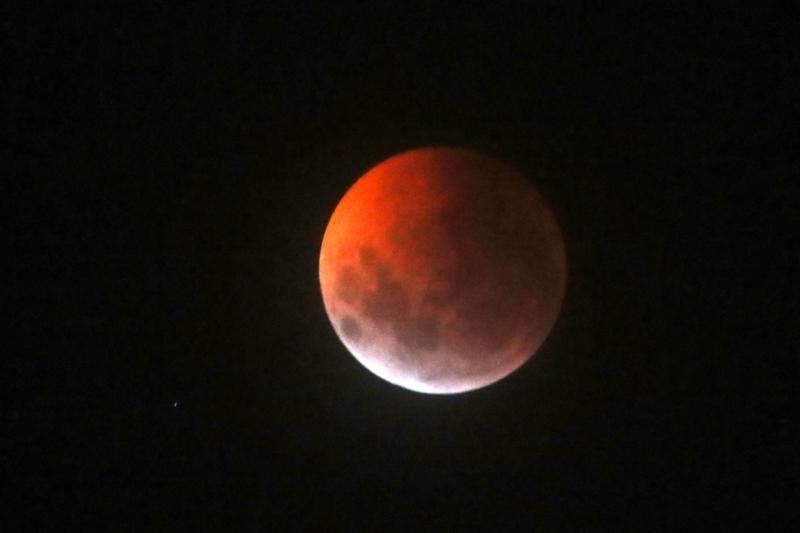 Eclipse-Contreras5