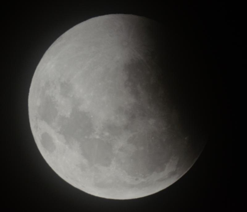 Eclipse Lunar 2019 (1)