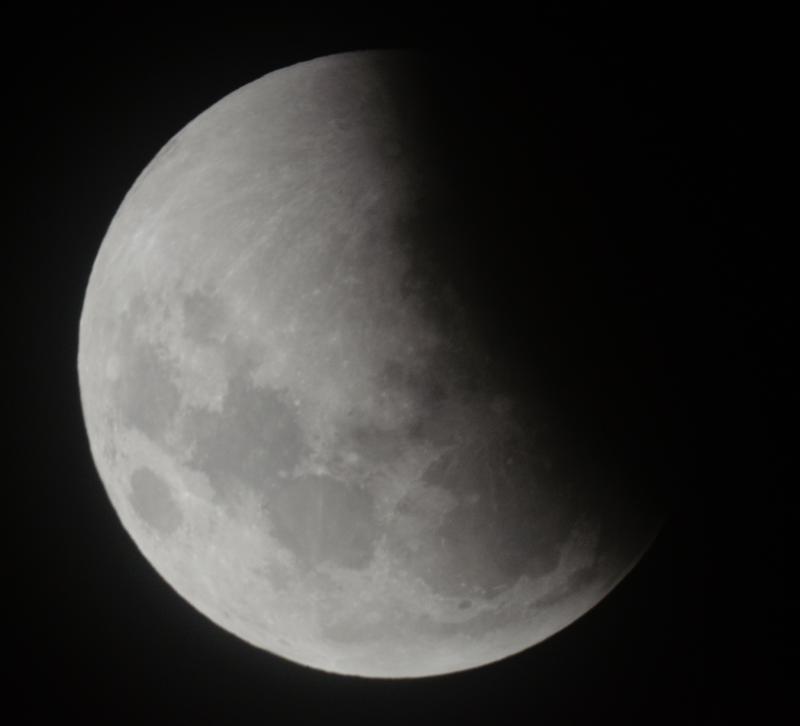 Eclipse Lunar 2019 (2)