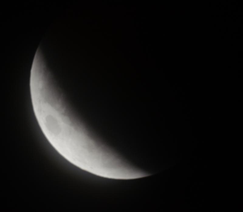 Eclipse Lunar 2019 (3)