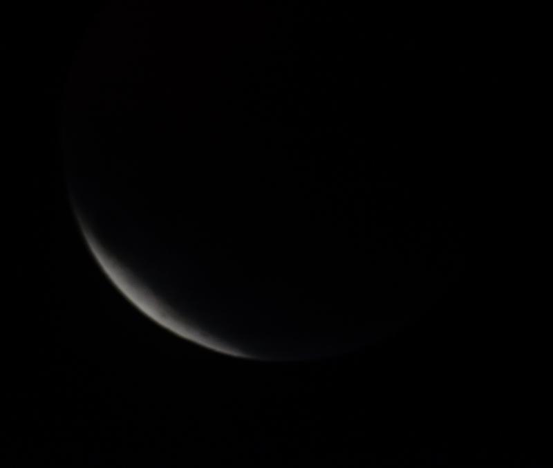 Eclipse Lunar 2019 (4)