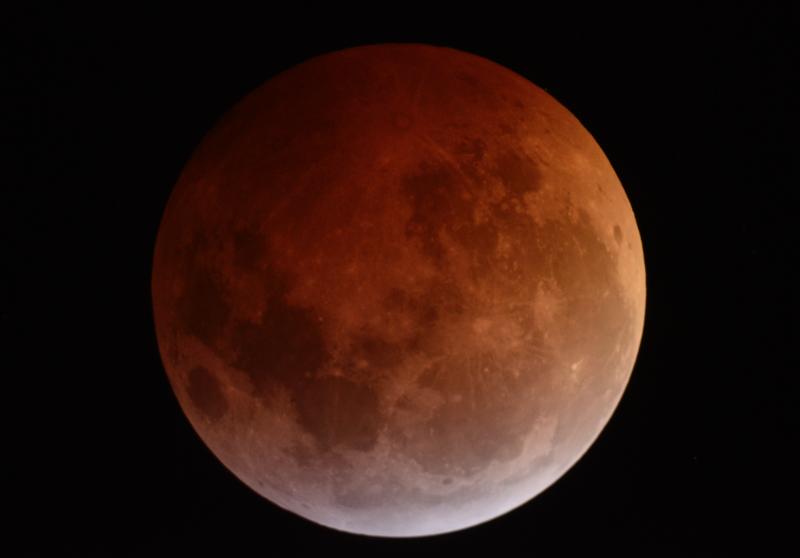 Eclipse Lunar 2019 (6)