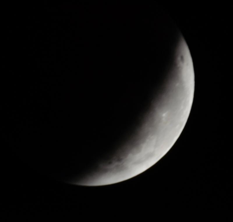 Eclipse Lunar 2019 (7)