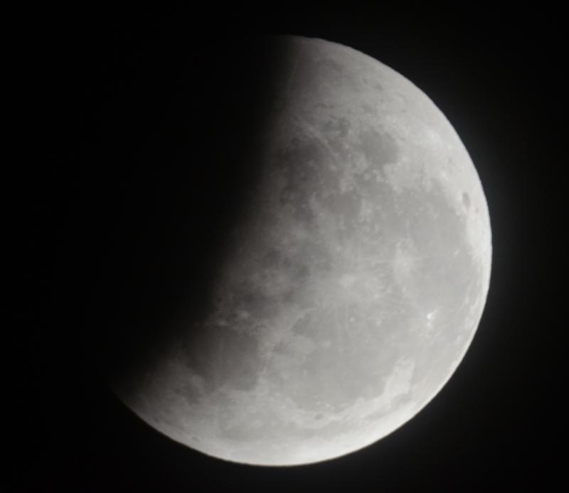 Eclipse Lunar 2019 (8)