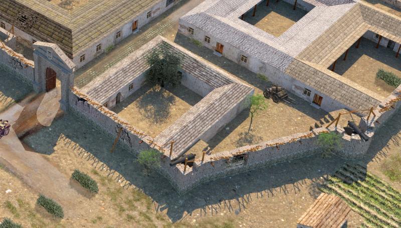Muralla-LaSerena2