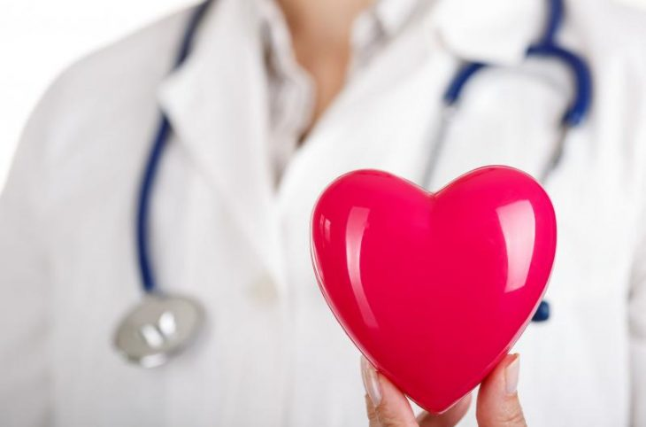 corazon-salud-730x482