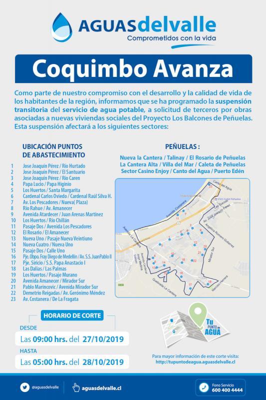 ADV AFICHE CORTE COQUIMBO-PEÑUELAS