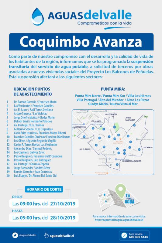 ADV AFICHE CORTE COQUIMBO-PUNTA MIRA