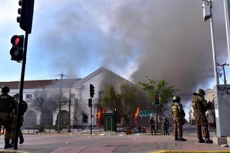 Incendio-Seremi-Trabajo3