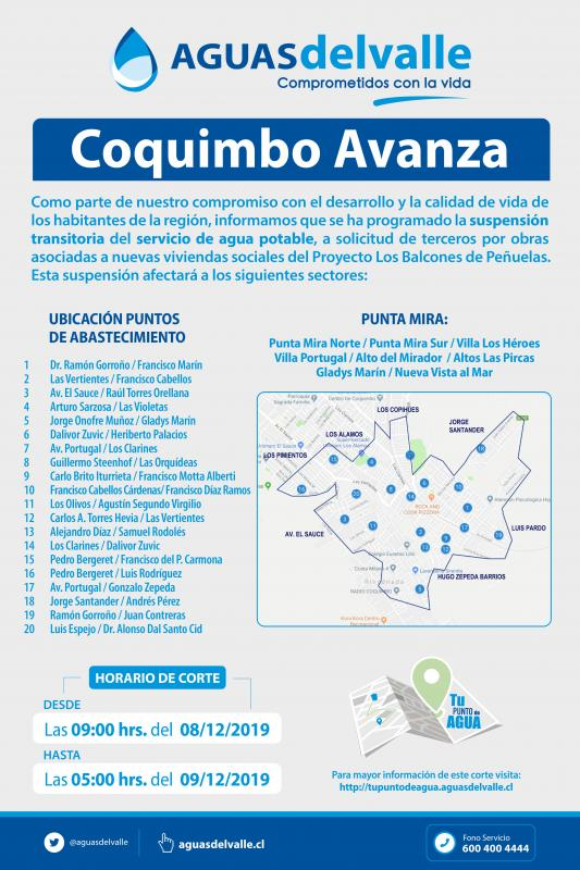 ADV AFICHE CORTE PUNTA_MIRA 08-12-19