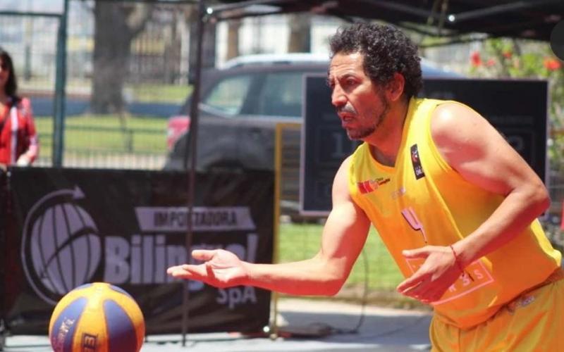 Baloncesto-RM2