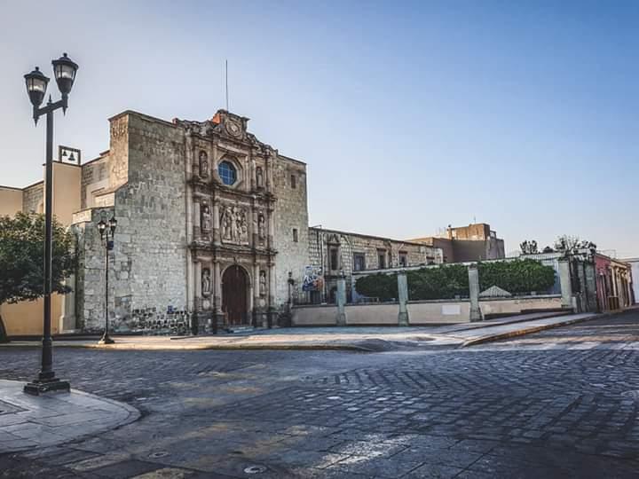 Oaxaca2