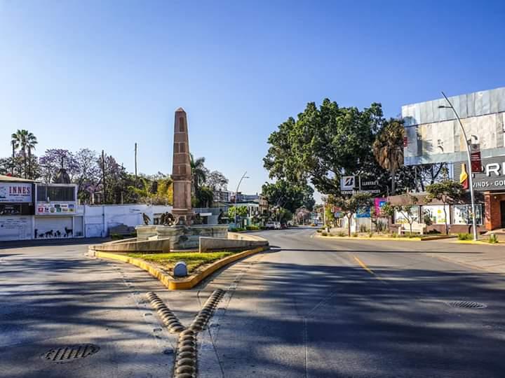 Oaxaca6