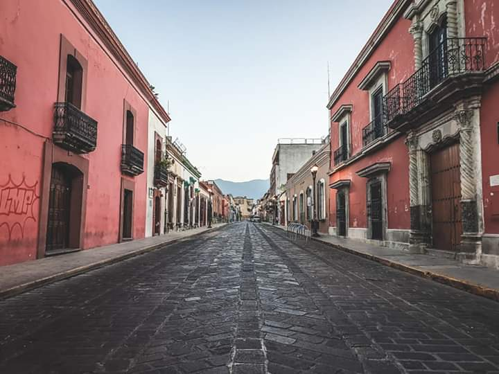 Oaxaca9