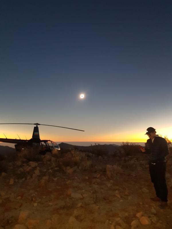 Eclipse-Fuenzalida7