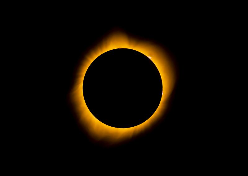Eclipse_Chile2019