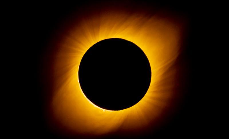 EclipseTotal_Chile2019