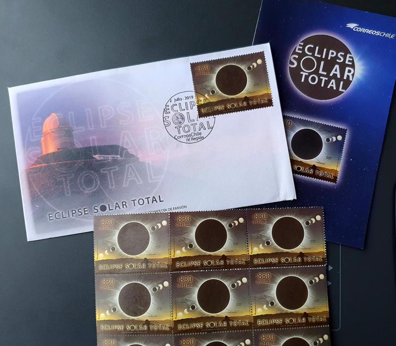 Sello-Eclipse-2019