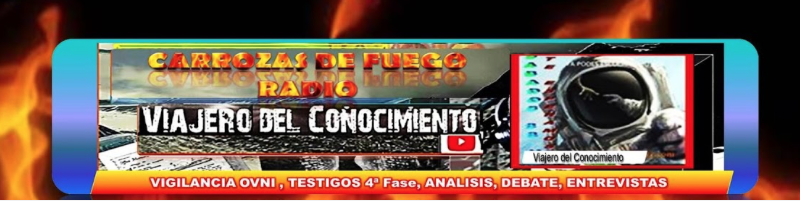 Carrozas-Fuego
