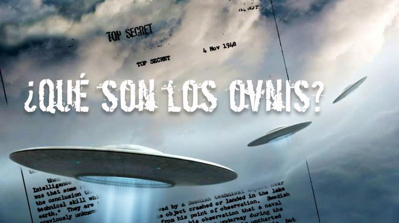 Josep-25Octubre
