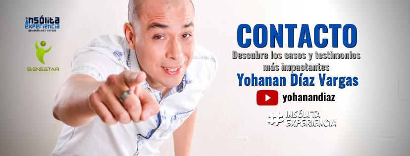 YohananDiaz