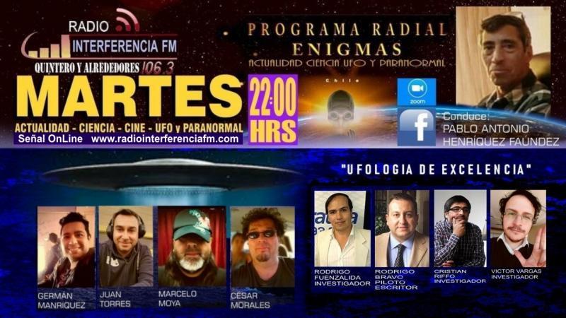ENIGMAS-Martes17
