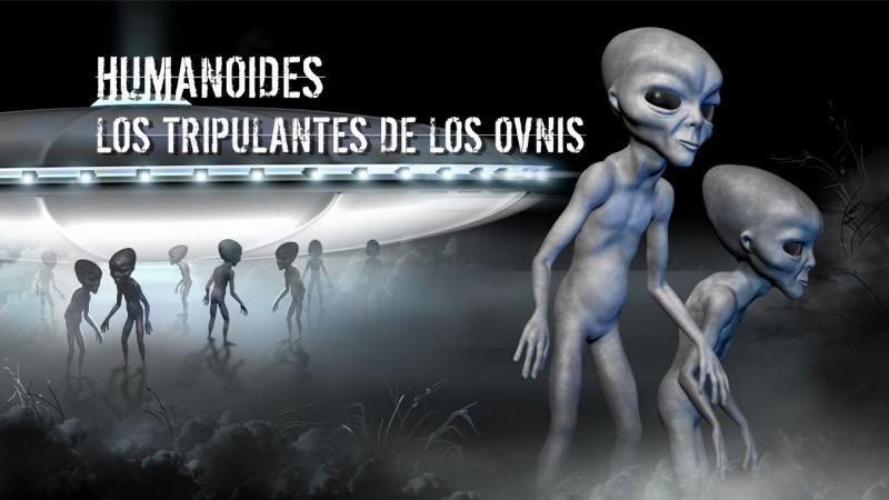 Humanoides-Guijarro