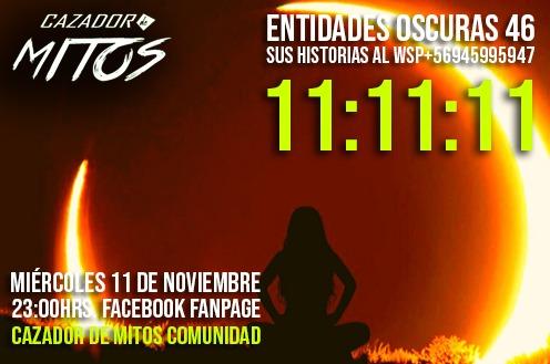 Mitos-11Noviembre